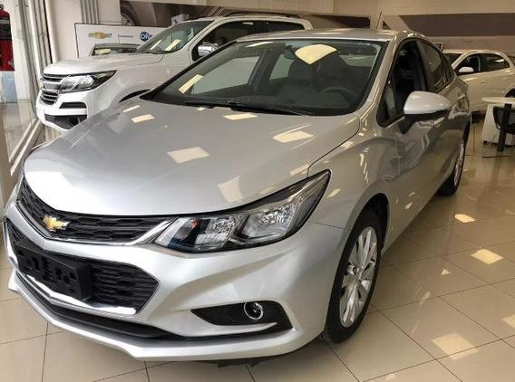 Chevrolet Cruze Ii 1.4 Lt 4p O 5p ! La #p01