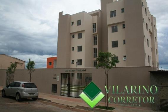 Vendo Apartamento Barato - 1159v