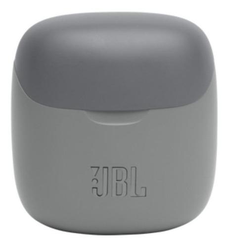 Imagen 1 de 6 de Audífonos In-ear Inalámbricos Jbl Tune 225tws New