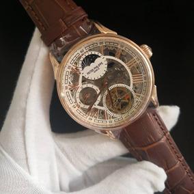 Relógio Pp 2