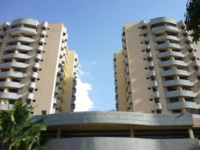 Vendo Excelente Apartamento Urb Parque Mirador Valencia