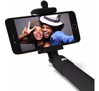 Palo Selfies Bluetooth G53 Monopie Fotografía Extensible P21