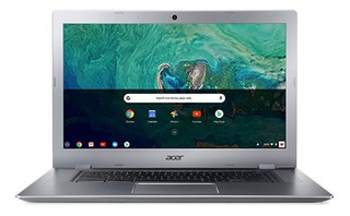 Laptop Acer Chromebook 15 Cb315
