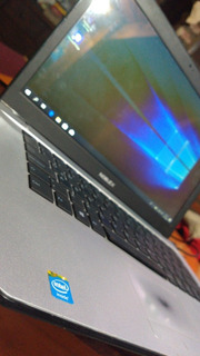 Notebook Noblex Nb16w101