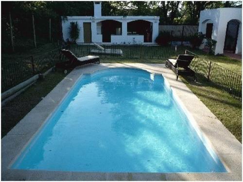 Venta De Casa 6 Dormitorios Punta Del Este 908