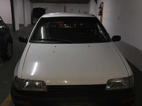 Daihatsu Charade 94