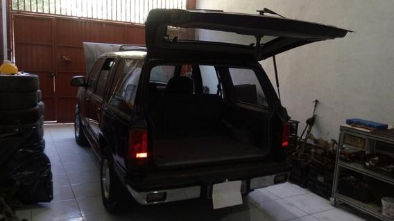 Pecas Da Ford Explorer 4.0 V6 1994