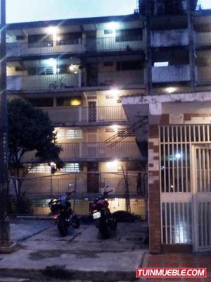 Cm 18-9104 Apartamentos En Venta