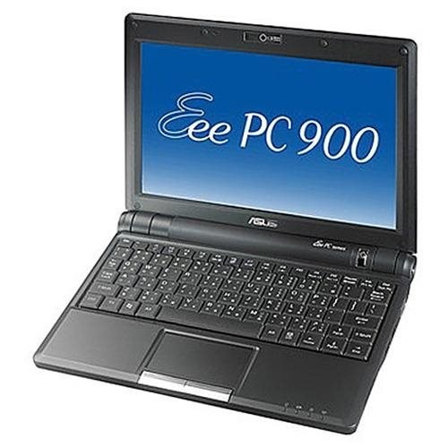 Netbook Asus Eee Pc900 Desmontado Ap.peças. Envio Td.brasil