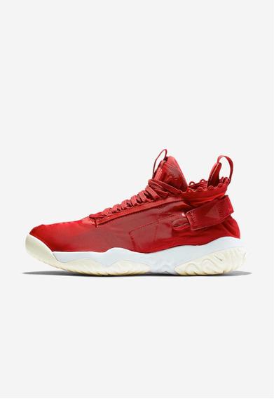 Tenis Air Jordan Proto React Novo Original