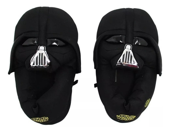 Pantufa Darth Vader - Ricsen 3008