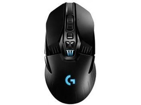 Mouse Logitech G903 12000dpi Wireless