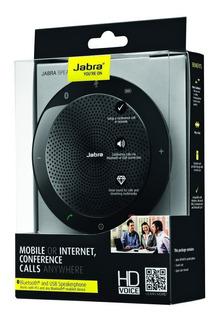 Parlante Jabra Speaker 510 Ms Con Bluetooth