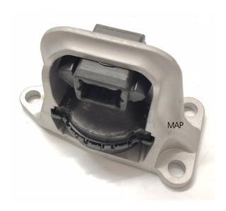 Coxim Refil Do Motor Direito Fluence 1.6 16v K4m