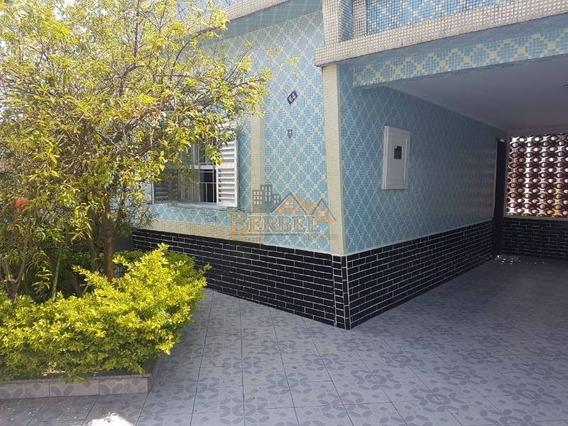 Casa Térrea / Vila Formosa - 3183