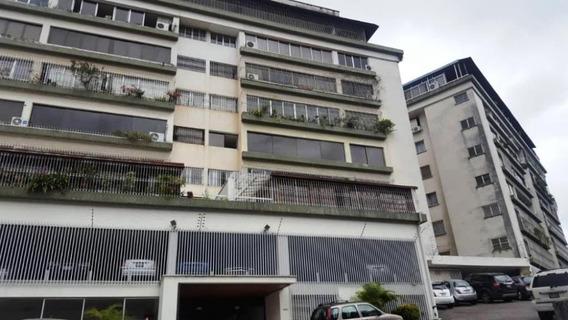 Apartamentos En Venta El Marques Mls #20-7961