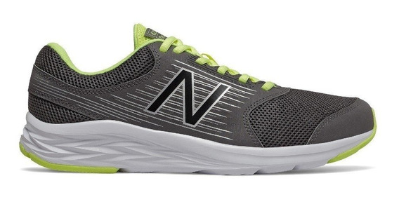 Zapatillas New Balance M411cc1 Lefran