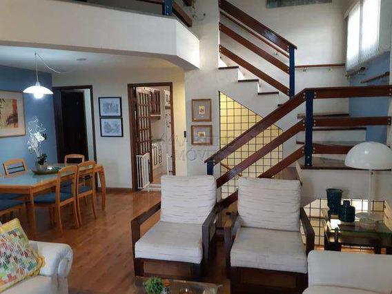 Cod: 6277 | Jundiaí | Casa 304 M² 5 Dorms 2 Suítes 3 Vagas - V6277