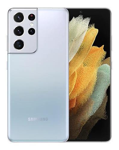 Samsung S21 Ultra / S21 Plus 256gb / S21 256gb Garantía