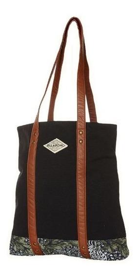 Cartera Billabong Tempest Market Bag Mujer 16665108
