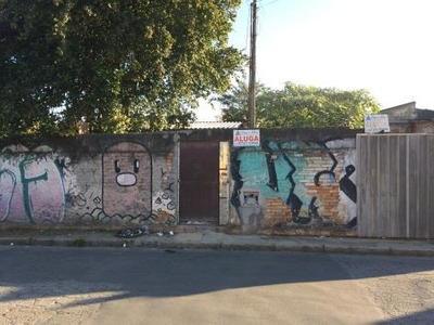 Casa Na Vila Industrial - Loc457055
