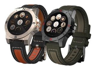 Smart Watch Reloj Inteligente Sumergible Mujer Hombre N10