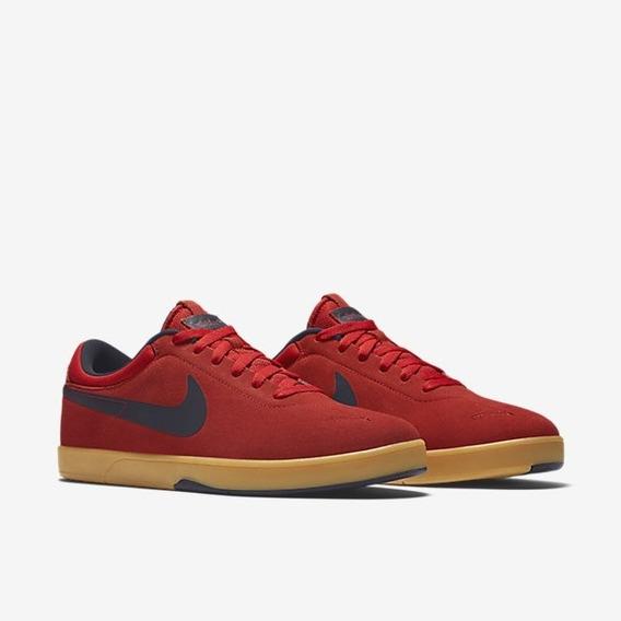 Tênis Nike Sb Air Zoom Erick Koston - 100% Original