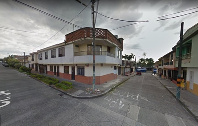 Casa Pereira Dosquebradas Guadalupe