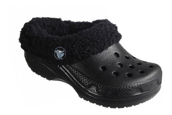Zueco Crocs Mammoth Kids