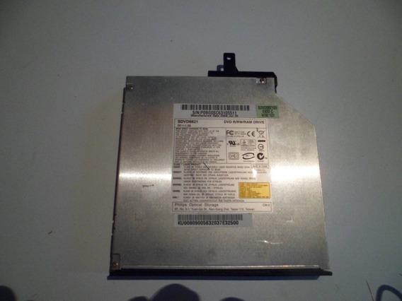 Gravador De Cd E Dvd Ide Para Acer Travelmate 4220 Semi-novo