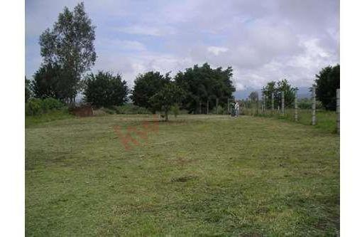 ¡¡¡¡terreno-carretera Mexico Cuautla Km 85¡¡¡¡¡ Centro Vacacional Campestre Asturiano ¡¡¡¡¡¡¡