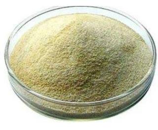 Alginato De Sodio 1kg