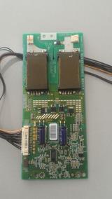 Inverter Tv Cce Tl800