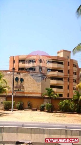 Remax Costa Azul Vende Apartamento Edificio Cocotero Mar Ii