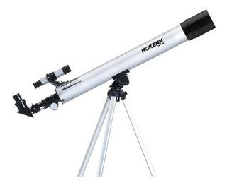 Telescopio Hokenn Hpr 50600t