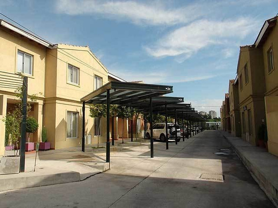 Duplex   Departamento 4 Ambientes-quilmes- Ezpeleta- Permuta