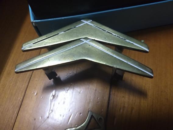 Puxadores Antigos Em Metal