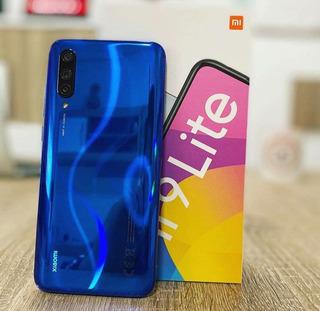 Xiaomi Mi 9 Lite De 128gb 310v Y 64gb 280v