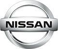 Peca Automotiva - Nissan 269104jv0a