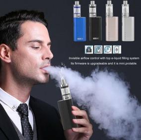 Cigarrillo Electrónico/vaporizador Vaper Esencia Gratis