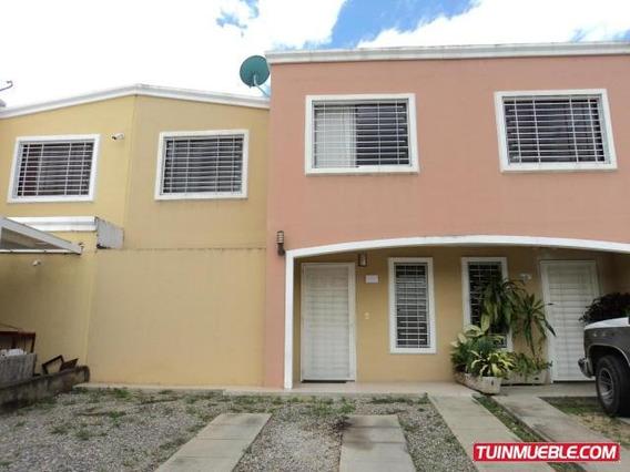 Casas En Venta 16-11593