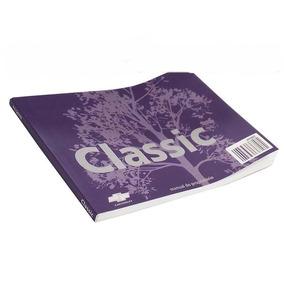 Manual Do Proprietário Classic 2010 Em Diante 94742007