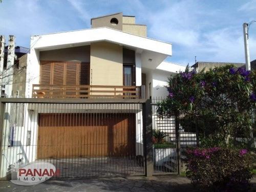 Casa/sobrado - Jardim Lindoia - Ref: 11055 - V-11055