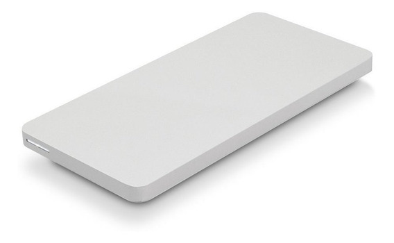 Owc Enclosure Apple Flash Ssd (12+16), Macbook 2013 - 2017