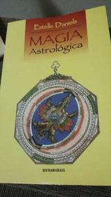 Magia Astrológica