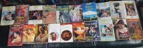 Romance Coleção 20 Livros Com Frete Gratis Sabrina Julia Out