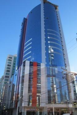 Apartamento Para Venda, Alto São Bento, 4 Dormitórios, 4 Suítes, 5 Banheiros, 3 Vagas - 300