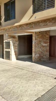 Apartamento Monoambiente A Estrenar Dueño Directo Vende