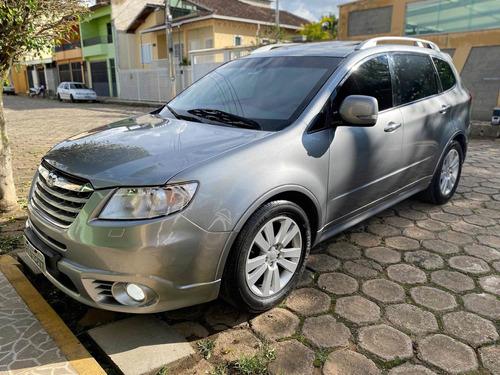Subaru Tribeca 3.6 Awd Symetrical
