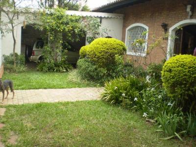 Jardim Prudência - 204-im25194
